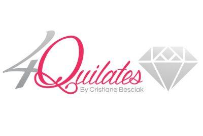Cristiane-40-quilates