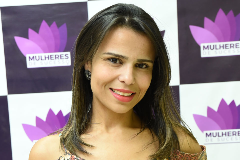 Luiza-Fernanda