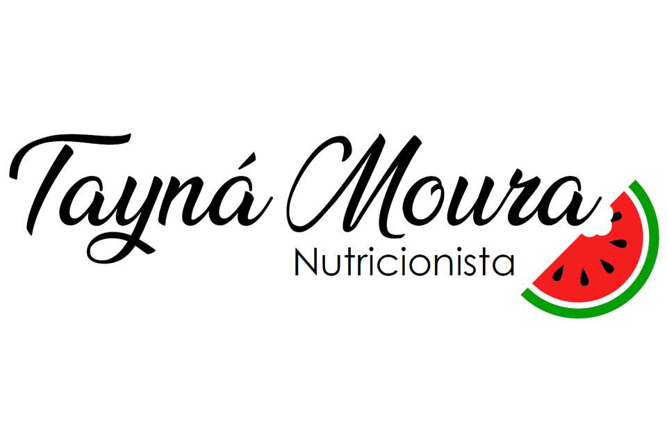Tayna-Moura-nutricao