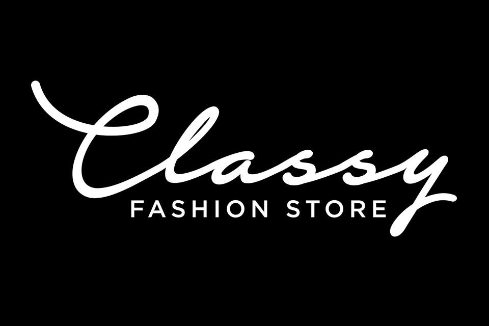 classy-fashion