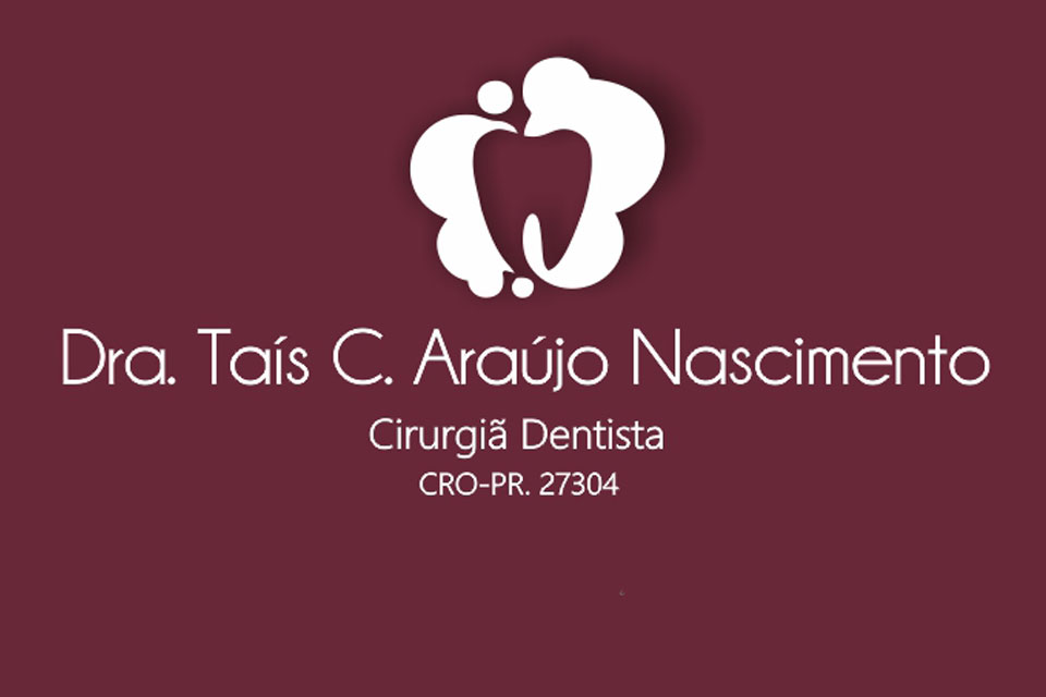 dentista_tais_araujo