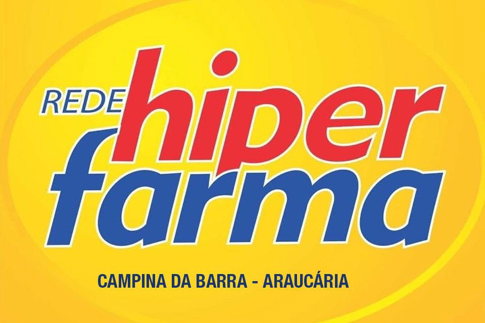 hiperfarma_campina_araucaria