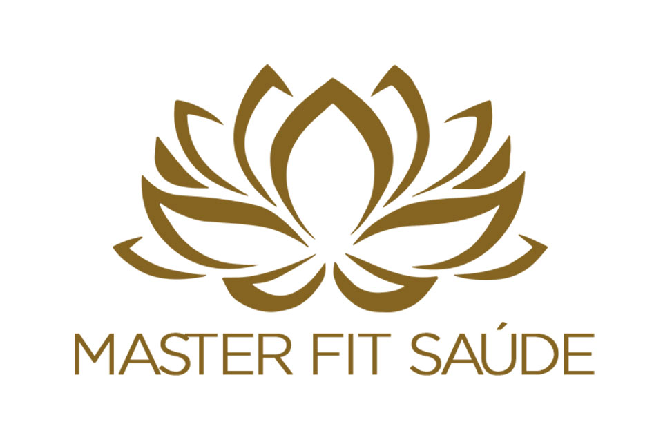 master_fit