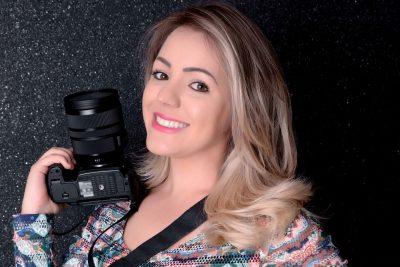 Aline Assiz
