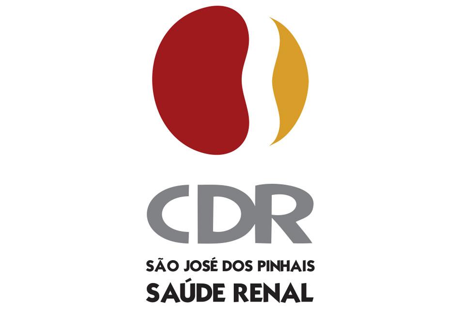 Clínica de Dialise e Transplante Renal