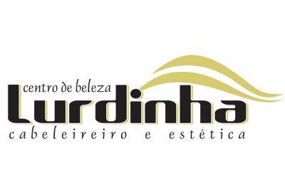 Centro de Beleza Lurdinha