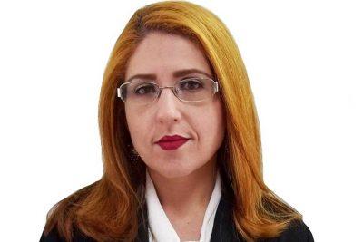 Escarleth Susin