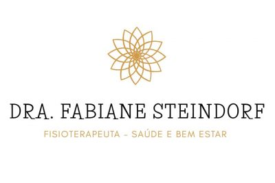 Fabiane Steindorf