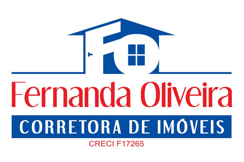 Fernanda Oliveira Imóveis