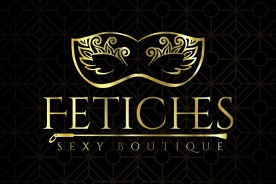 Fetiches Sexy Boutique