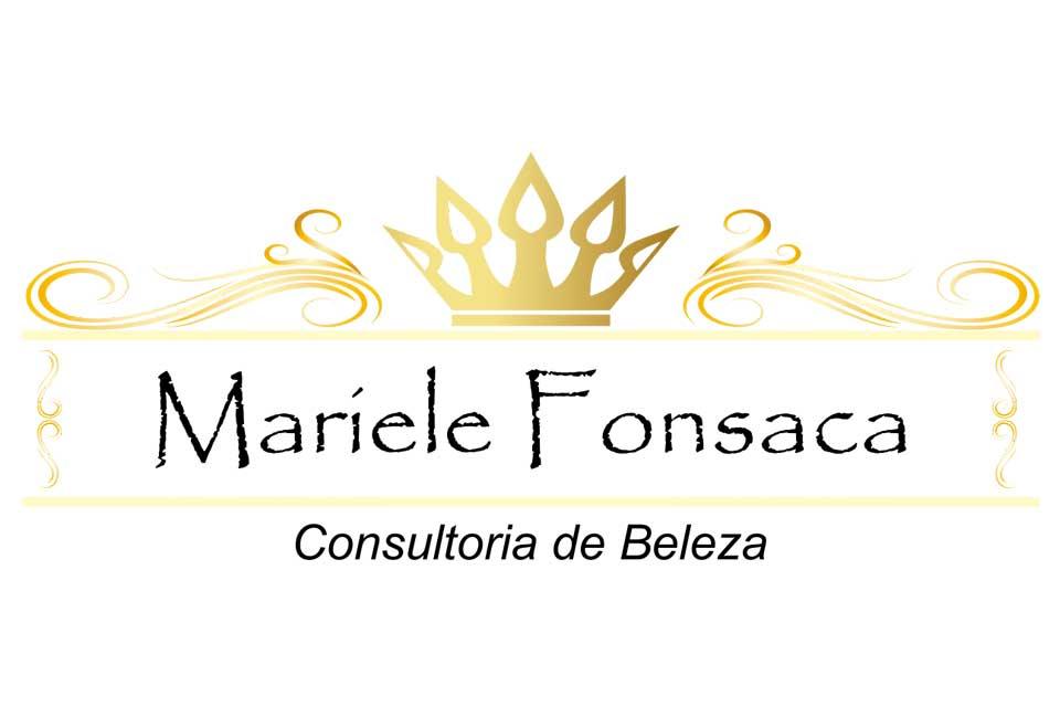 Mariele Fonsaca Consultora
