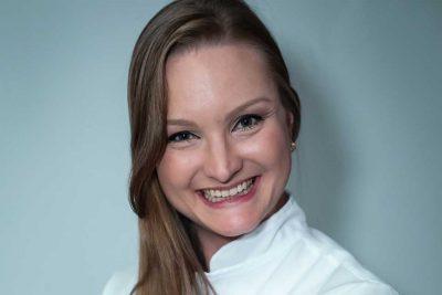 Jessica Manorov