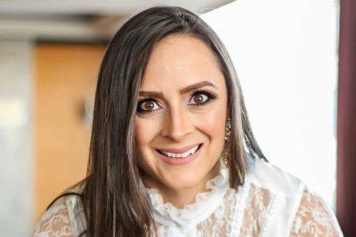 Marcia Aparecida Erkmann