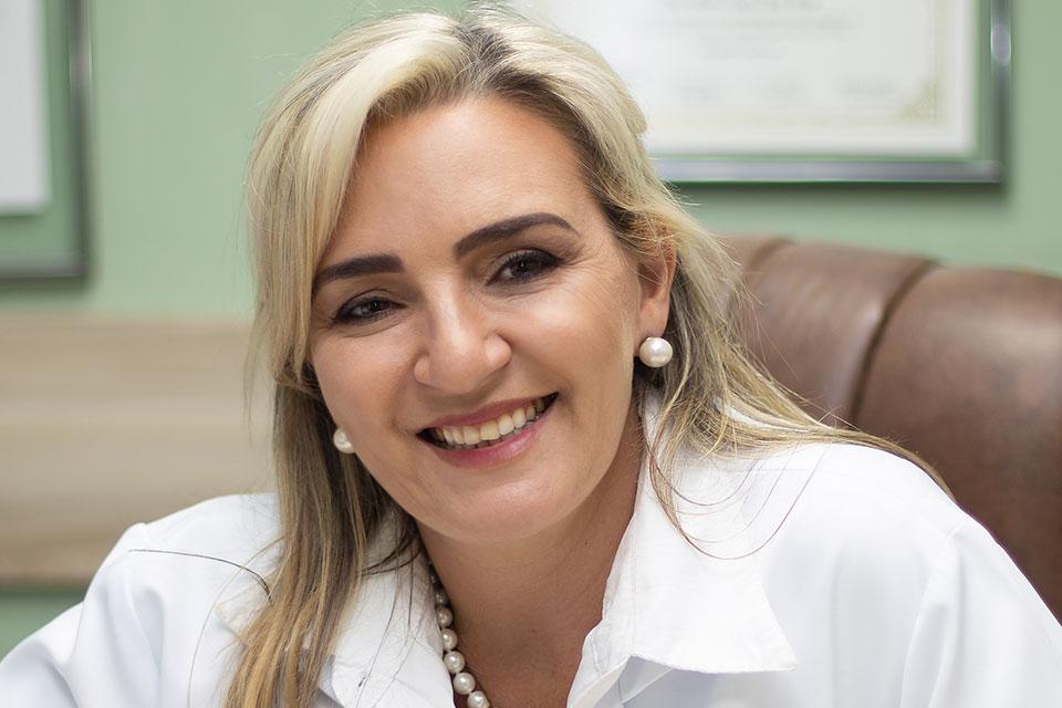 Maria Laura Icart Neme