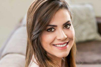 Mariana Mazzoni
