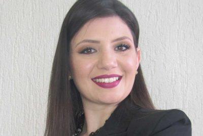 Mariele Fonsaca