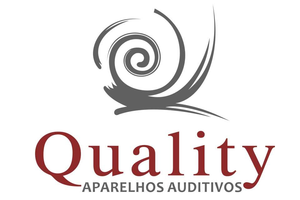 Quality Centro Auditivo