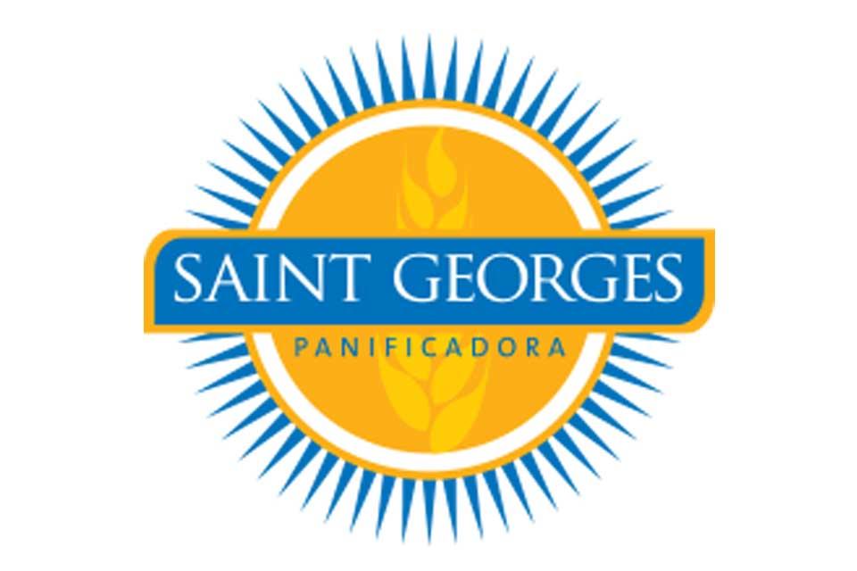Panificadora Saint Georges
