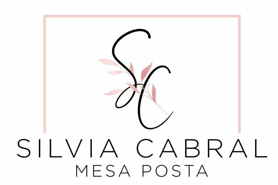 Silvia Cabral