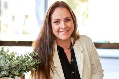 Silvia Schmitt Duarte