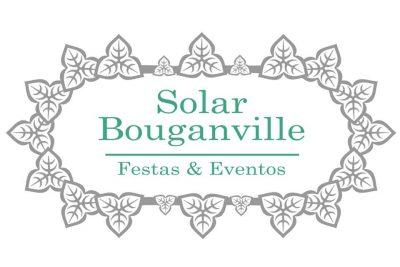 Solar Bouganville Festas e Eventos