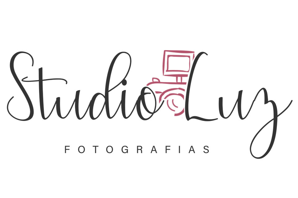 Studio Luz Fotografias